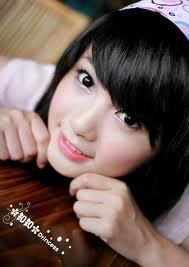 hoahong5590