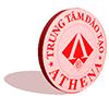 Athenata1111